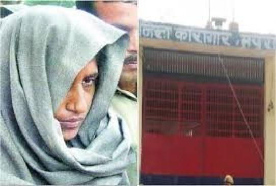 शबनम के बाद फांसी पर लटकाई जा सकती हैं पुणे की जेल में बंद दो बहने