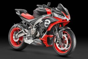Aprilia Tuono 660 बाइक जल्द होगी लॉन्च, कंपनी ने जारी किया अधिकारिक वीडियो