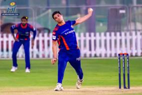 IPL Auctions: आईपीएल में अर्जुन तेंदुलकर की एंट्री, मुंबई ने 20 लाख रुपए के बेस प्राइज में खरीदा