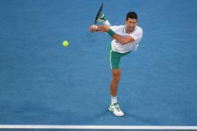 Australian Open 2021: ऑस्ट्रेलियन ओपन के फाइनल में लगातार तीसरी बार पहुंचे जोकोविच, ओसाका ने तोड़ा सेरेना का 24वें ग्रैंड स्लैम का सपना