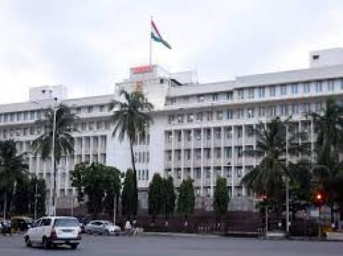 CM के निर्देश - मंत्रालय में दो शिफ्टों में काम पर हो विचार, जानिए - क्या है कर्मचारी संगठन की मांग