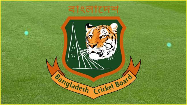 बांग्लादेश क्रिकेट बोर्ड ने अपने खिलाड़ियों को आईपीएल में खेलने की अनुमति दी