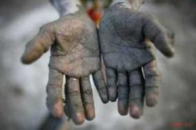 बड़ी खबर: ओपन क्लासिक फैक्ट्री पर श्रम विभाग का छापा, यूपी और बिहार के बच्चों से संचालक करा रहा था काम