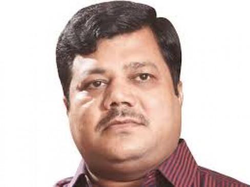 कोरोना के नाम पर अधिवेशन से भाग रही सरकार, भाजपा का आरोप- बजट सत्र टालने की है योजना