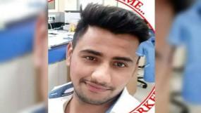Delhi Murder: रिंकू शर्मा की हत्या के बाद इलाके में बढ़ा तनाव, बीएसएफ की तैनाती, जानिए क्या है पूरा मामला?