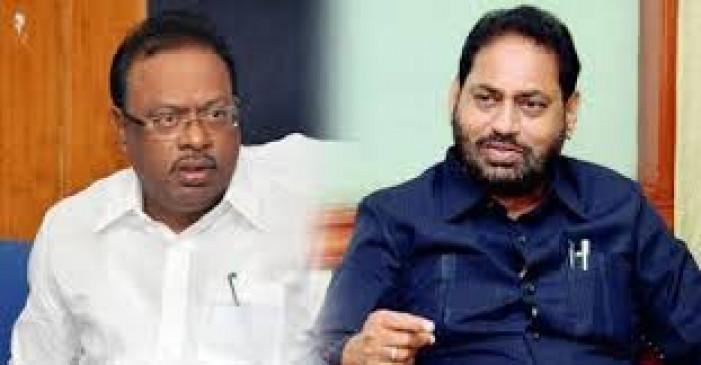 भाजपा का जेलभरो आंदोलन स्थगित, सीएम को पत्र लिख बिजली कनेक्शन काटने का फैसला रद्द करने की मांग