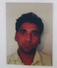 औद्योगिक क्षेत्र मनेरी के स्टील प्लांट में ब्लास्ट - एक की मौत , 7 मजदूर घायल