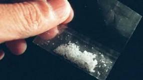 बॉलीवुड ड्रग्स मामला: एनसीबी की छापेमारी में बरामद हुआ मेफेड्रान