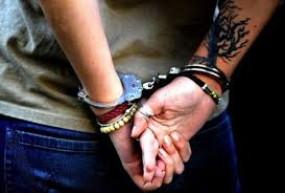 बॉलीवुड ड्रग्स मामला : राहिला फर्नीचरवाला-सजनानी फिर हुए गिरफ्तार