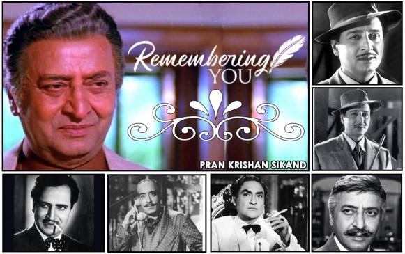 B'day: बॉलीवुड के 'प्राण' ने फोटोग्राफी से की थी शुरुआत, 43 साल पहले अमिताभ बच्चन से डबल 5 लाख रुपए लेते थे फीस