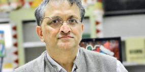 पुस्तक समीक्षा: बीते समय की याद दिलाती है रामचंद्र गुहा की नई पुस्तक 'द कामनवेल्थ ऑफ क्रिकेट'
