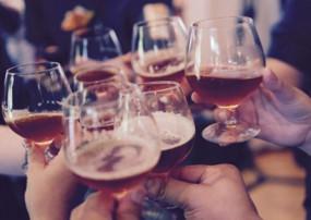शराब बंदी की मिसाल बना MP का ब्राह्मणपुरा गांव, महिलाओं ने शादी में भी बंद कराई दारू