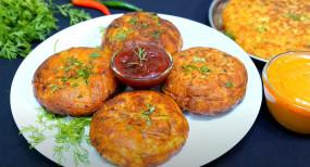 Breakfast: मैगी से इस तरह बनाएं यूनिक नाश्ता, जानें इसकी रेसिपी
