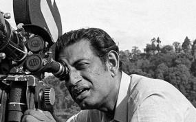 West Bengal: केंद्र सरकार देगी 'सत्यजीत-रे पुरस्कार', बंगाली फिल्म उद्योग कोविकसित करने की योजना