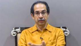 मुख्यमंत्री ने कहा - पूजा चव्हाण आत्महत्या मामले की होगी जांच, दोषी के खिलाफ होगी कार्रवाई