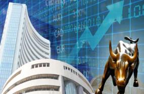 Closing bell: सपाट स्तर पर बंद हुआ शेयर बाजार, निफ्टी में 10 अंक की गिरावट