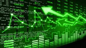 Closing bell: मजबूती के साथ बंद हुआ शेयर बाजार, 1197 अंक ऊपर बंद हुआ सेंसेक्स