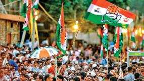 बढ़ती पेट्रोल-डीजल की कीमतों को लेकर मोदी सरकार के खिलाफ देशभर में प्रदर्शन करेगी कांग्रेस