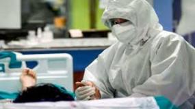 Corona : नागपुर में 899 नए संक्रमित- 5 की मौत, 60 साल पार कर चुके लोगों को लगेगा टीका