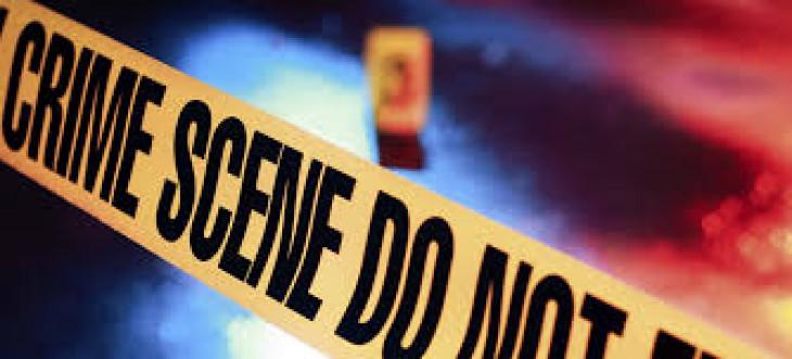 Crime : दोस्तों ने युवती को 2 लाख में राजस्थान में बेच डाला, अवैध शराब बेचने वाले दो गिरफ्तार
