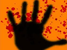 Crime : जानिए - एक सास ने दामाद का सिर क्यों फोड़ा, सुपारी देकर किसने कराई युवक की हत्या