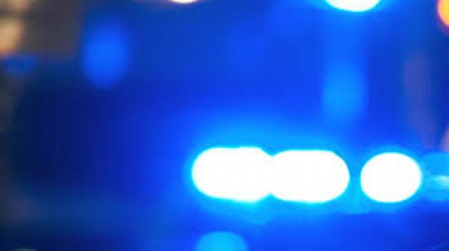 Crime : शादी से इनकार करने पर लड़की को चलती ट्रेन के नीचे फेंकने की कोशिश, ड्रग्ज के साथ तीन गिरफ्तार