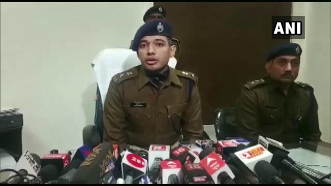 Crime: रोहतक में 5 लोगों की हत्या मामले में वांटेड आरोपी कोच दिल्ली से गिरफ्तार