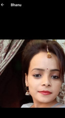 डेंटिस्ट ने प्रेमिका की हत्या कर गड्ढे में दबा दी लाश - शव के साथ में दफना दी कुत्ते की लाश , 68 दिन से लापता थी
