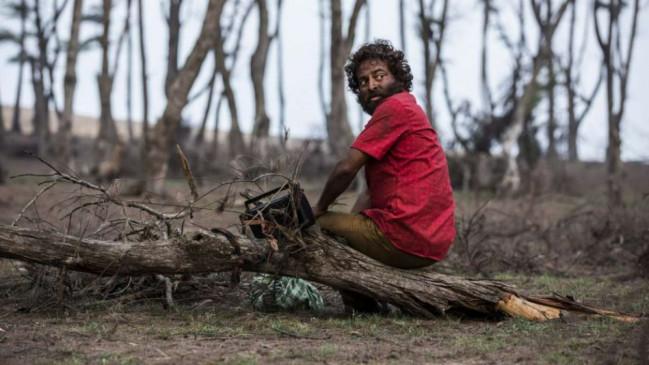 ऑस्कर की रेस में भारत की छलांग, उड़िया फिल्म 'कलीरा अतीता' की हुई एंट्री, गायब हो गए गांवों की है कहानी