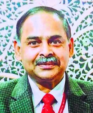 डॉ. सुधीर गुप्ता बने नागपुर मेडिकल के प्रभारी डीन