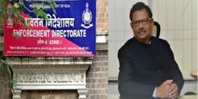 शिवसेना विधायक सरनाईक व एमएमआरडीए आयुक्त आरए राजीव को ईडी ने भेजा समन