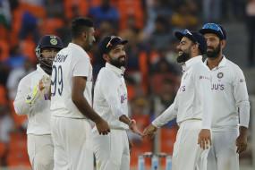 ICC वर्ल्ड टेस्ट चैंपियनशिप के प्वाइंट टेबल में पहले नंबर पर टीम इंडिया, फाइनल का टिकट अभी भी पक्का नहीं