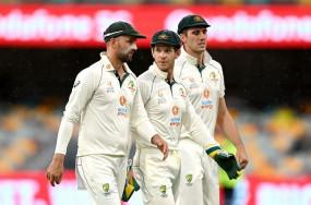 ऑस्ट्रेलिया ने टाला अफ्रीका दौरा, ग्रेम स्मिथ ने जाहिर की निराशा, भारत के लिए वर्ल्ड टेस्ट चैम्पियनशिप के फाइनल की राह बनी आसान