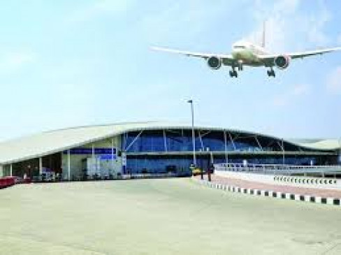 16 मार्च से नागपुर से बेलगाम के लिए फ्लाइट