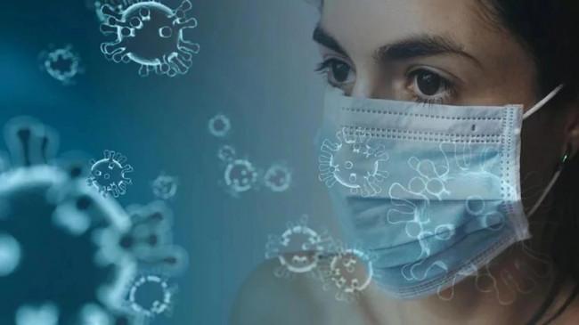 कोरोना वायरस: देश में 31 मार्च तक लागू रहेंगे कोविड-19 महामारी के लिए जारी गाइडलाइन, अब तक 1.37 करोड़ लोगों को लगी कोरोना की वैक्सीन