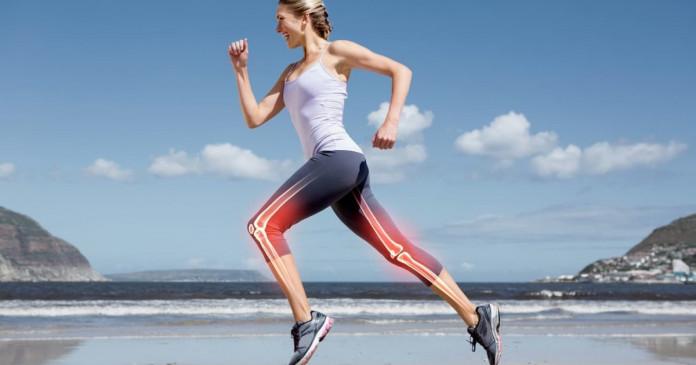 Health: इन 5 प्राकृतिक तरीकों से बनाए अपनी हड्डियों को मजबूत
