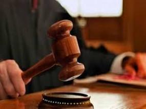 निचली अदालतों पर हाईकोर्ट की नजर, सत्र न्यायाधीशों की कार्यप्रणाली पर जताई नाराजगी
