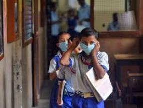 कोरोना संकट का असर, लॉकडाउन में 40 हजार बच्चों की छूटी पढ़ाई