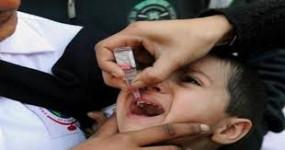 दो बूंद लापरवाही की पड़ी भारी, स्वास्थ्य मंत्री ने कहा - बच्चों को सैनिटाईजर पिलाने की घटना बेहद गंभीर