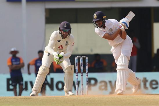 Ind vs Eng 1st Test : इंग्लैंड ने जीता पहला टेस्ट, भारत को 227 रन से हराया-सीरीज में 1-0 से आगे