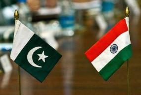 भारत-पाकिस्तान क्रॉस बॉर्डर फायरिंग रोकने पर सहमत हुए, 24-45 फरवरी की रात से किया जाएगा अमल