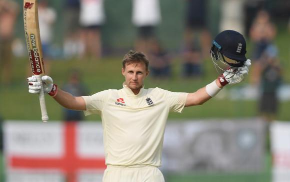 Ind vs Eng Live Score 1st Test Day 2: दूसरे दिन का खेल खत्म, कप्तान रूट के दोहरे शतक से इंग्लैंड का स्कोर 555/8