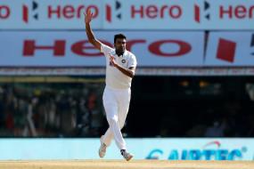 India vs England 2nd Test: भारत ने जीता दूसरा टेस्ट, 482 रनों के टारगेट का पीछा करने उतरी इंग्लैंड की टीम 164 रनों पर ढेर
