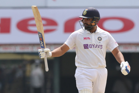 India vs England 2nd Test Day 2: Day 2 ends, India lead by 249 at Rose-Pujara crease