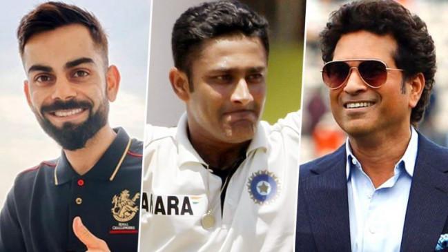 किसान आंदोलन को लेकर विदेशियों के ट्वीट पर इन क्रिकेटर्स और बॉलीवुड हस्तियों ने दिया करारा जवाब, जानिए किसने क्या कहा?