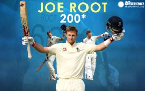 100वें टेस्ट में ये अनोखा कारनामा करने वाले दुनिया के पहले बल्लेबाज बने इंग्लैंड के कप्तान, पाकिस्तान के इंजमाम उल हक का रिकार्ड तोड़ा