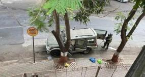 मुकेश अंबानी के घर के बाहर जैश-उल-हिंद के आतंकियों ने SUV में रखा था विस्फोटक, जिम्मेदारी लेते हुए कही ये बात
