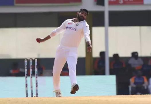 इंग्लैंड के खिलाफ चौथे टेस्ट मैच में नहीं खेलेंगे बुमराह, खुद को टीम से अलग किया, BCCI ने किया खुलासा