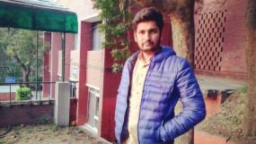 Farmers protest: फ्रीलांस जर्नलिस्ट मनदीप पुनिया को 25 हज़ार के निजी मुचलके पर जमानत, सिंघु बॉर्डर से किया था गिरफ्तार