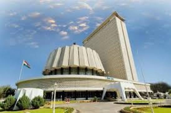 18 फरवरी को होगी महाराष्ट्र विधानसभा कामकाज समिति की बैठक